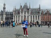 BRUGES (Belgio) 05