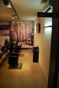 Lab stilistico