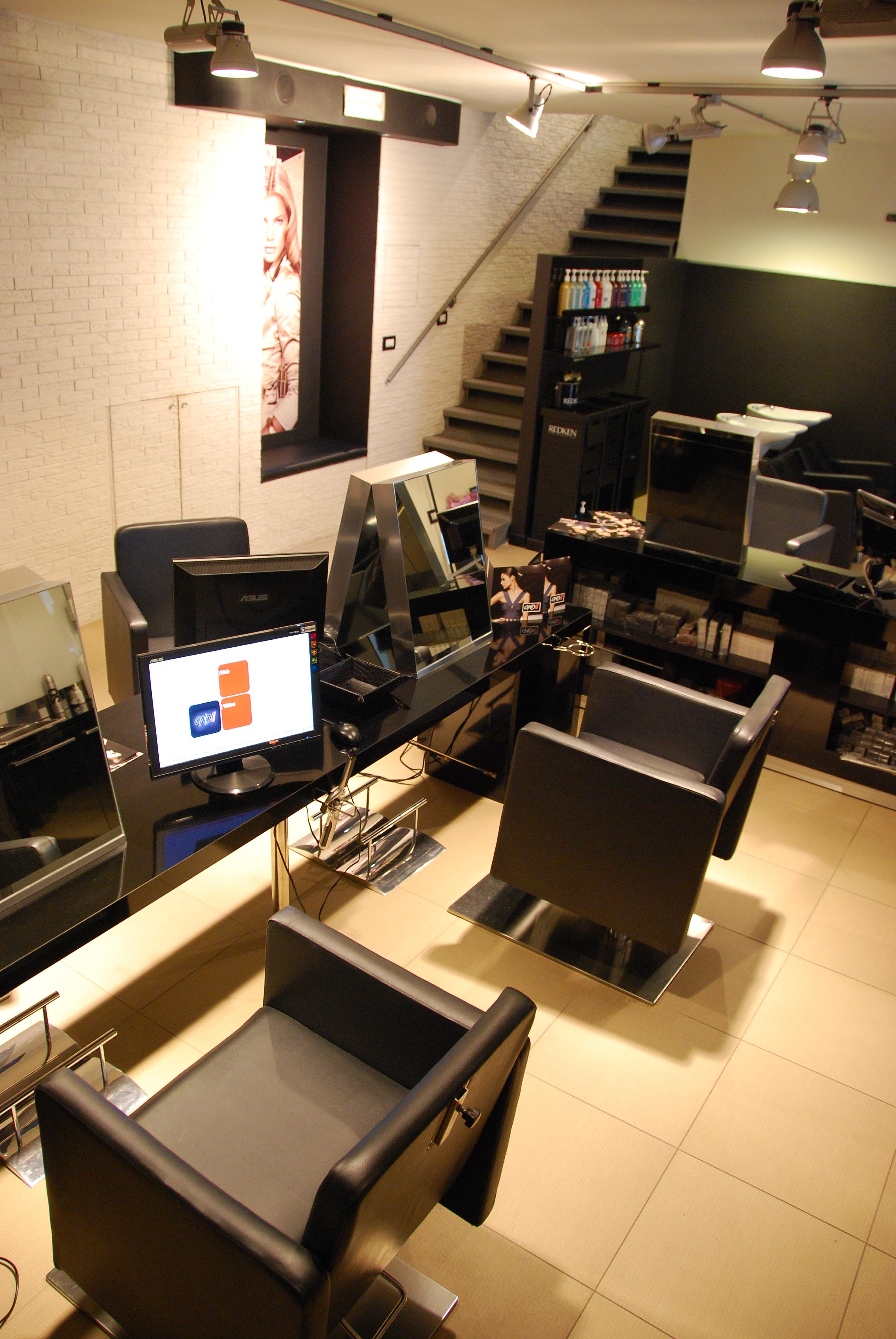 Lab Tecnico
