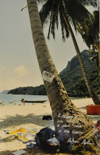 Koh Samui - (Thailandia)