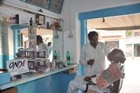 Mandawa (India)