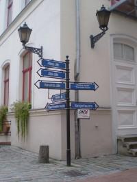 Riga (Lettonia)