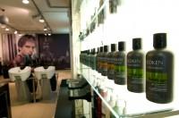 Bar Hair Care