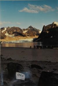 Svalbard - (Norvegia)
