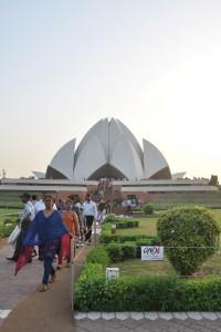 Delhi (India)